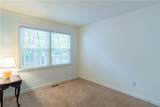 9719 Country Way Road - Photo 20