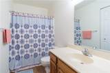 9719 Country Way Road - Photo 21