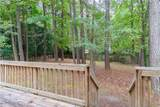 9719 Country Way Road - Photo 22