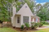 9719 Country Way Road - Photo 3