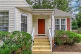 9719 Country Way Road - Photo 4
