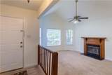 9719 Country Way Road - Photo 5