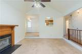 9719 Country Way Road - Photo 6