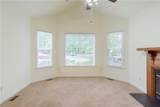 9719 Country Way Road - Photo 7