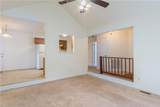 9719 Country Way Road - Photo 8