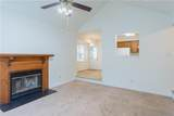 9719 Country Way Road - Photo 9