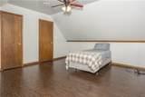 24307 Gaydell Drive - Photo 20