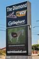 2741 St. Elias Drive - Photo 32