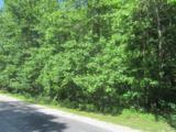 00 Poplar Springs Drive - Photo 1