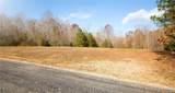 0 Glebe Landing Road - Photo 24