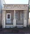 1619 Cary Street - Photo 1