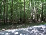 00 Scoggins Creek Rd - Photo 1