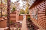13552 Heathbrook Terrace - Photo 2