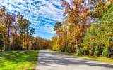 918 Kinloch Point Lane - Photo 8