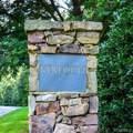 911 Kinloch Point Lane - Photo 16