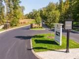 911 Kinloch Point Lane - Photo 5