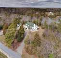 249 Spring Hill Road - Photo 1