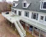 249 Spring Hill Road - Photo 27