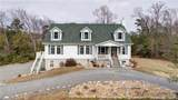 249 Spring Hill Road - Photo 44