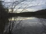 0 Lake Drive - Photo 1
