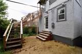 804 Overbrook Road - Photo 30