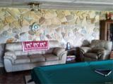 5900 Lakeview Drive - Photo 13