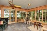 1081 Holland Point Road - Photo 10