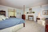 1081 Holland Point Road - Photo 24