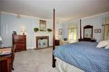 1081 Holland Point Road - Photo 26