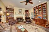 1081 Holland Point Road - Photo 31