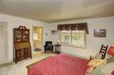1081 Holland Point Road - Photo 37
