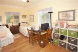 1081 Holland Point Road - Photo 38