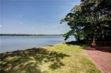 1081 Holland Point Road - Photo 4