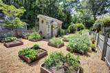 1081 Holland Point Road - Photo 41