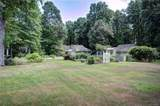1081 Holland Point Road - Photo 43