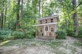 1081 Holland Point Road - Photo 44