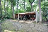1081 Holland Point Road - Photo 45