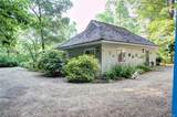 1081 Holland Point Road - Photo 46