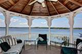 1081 Holland Point Road - Photo 48