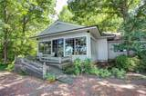 1081 Holland Point Road - Photo 6