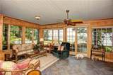 1081 Holland Point Road - Photo 9