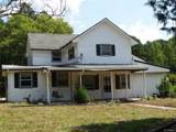 5801 Good Hope Road - Photo 2