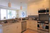 26 Oyster Road - Photo 12