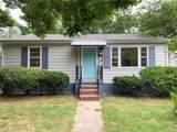 3409 Delaware Avenue - Photo 1