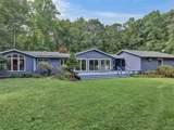 14248 Hickory Oaks Lane - Photo 3