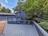 14248 Hickory Oaks Lane - Photo 33