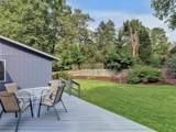 14248 Hickory Oaks Lane - Photo 39