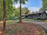 14248 Hickory Oaks Lane - Photo 4