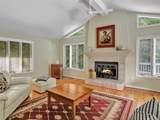 14248 Hickory Oaks Lane - Photo 9
