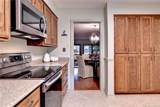 221 Archers Mead - Photo 12
